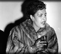 Image result for billie holiday drinking whiskey