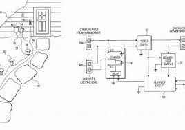 low voltage landscape lighting wiring diagram wiring diagram how to install low voltage landscape lighting cool landscape rh lightscapenetworks com portfolio low voltage wiring diagram low voltage outdoor lighting