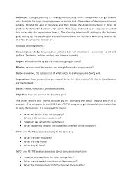 college essays college application essays strategic management strategic management essays