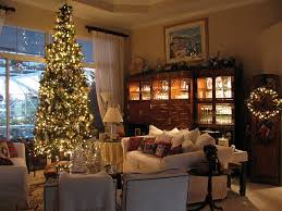 Bluelounge Oh Happy Day  Christmas Lights Cord And LightsChristmas Tree In Window