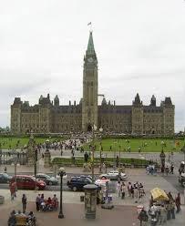 Реферат Культура Канады ru Реферат Культура Канады