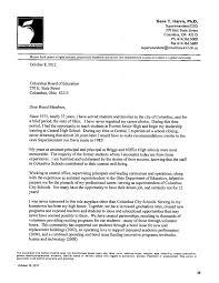 delete letter of retirement