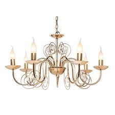 <b>121.58.7 Silver Light</b> Fancy <b>люстра</b> подвесная Интернет-магазин ...
