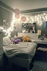 indie bedroom ideas tumblr. Hipster Room Ideas Diy Bedroom Decor For Decorating Amusing Ca Rooms . Indie Tumblr