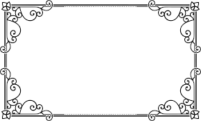 red rectangle nebula picture frames computer icons square