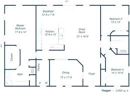 building house plan s s building house plans ireland