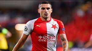Galatasaray, Stanciu için teklifini artırdı! Son dakika transfer haberleri