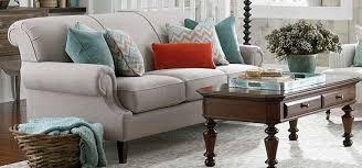 denmark s furniture mart inc in statesboro ga