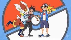 Pin by Unknown Goodbyes on pokemon | Pokemon, Pokemon art, Pokemon starters