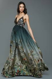 Dennis Basso Dennis Basso Pre Fall 2016 Collection Vogue