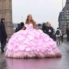 198 best gypsy wedding dresses images