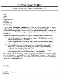1 sample entry level financial analyst cover letter 7e637ca3