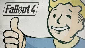 <b>Fallout</b> 4 on Steam