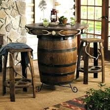 Rustic furniture adelaide Furniture Outlet Gallery Innovative Rustic Country Home Decor Best Farmhouse Style Ideas Furniture Rough Complaints Delightful Tlltsinfo Rough Country Rustic Furniture Adelaide Latest Warning On
