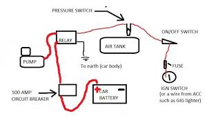car uhf wiring diagram car image wiring diagram gme microphone wiring diagram jodebal com on car uhf wiring diagram