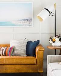 424 Best HOME design images in 2019   House design, Guest rooms ...