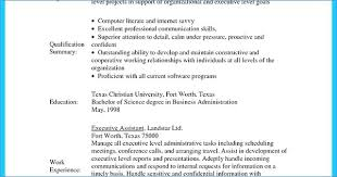 Discover Images Of Bartending Resume Template Good Short Mixologist