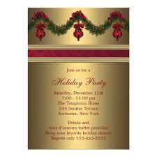 Company Holiday Party Invitation Wording Company Holiday Party Invitation Wording Rscf Holiday