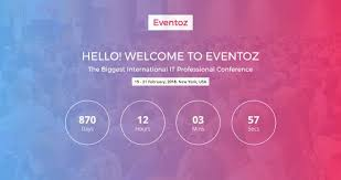 countdown templates countdown timer website template countdown timer one page websites