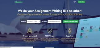 best n essay writing services reviews for you  be careful au edusson com has rating 3 based on the customers review we recommend using services that are rated more highly
