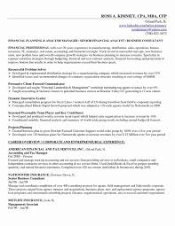Sample Hr Professional Consultant Resume Asset Management Consultant Resume Samples Velvet Jobs
