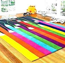 childrens area rug playroom area rugs rugs for kids playroom kids playroom rug kids playroom area