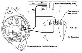 420a eclipse alternator wiring diagram 420a wirning diagrams 1997 mitsubishi eclipse wiring diagram at Wiring Diagram For 1998 Eclipse