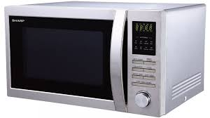 Conventional microwaves (sometimes referred to as standard microwaves) are  the most common and most affordable variety.