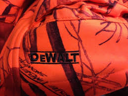 Dewalt Heated Jackets Review Tools In Action Power Tool