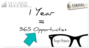 get career success online courses more the time to plan your career is now