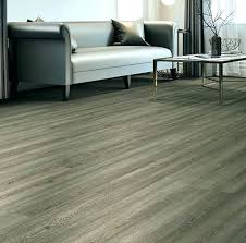 vinyl flooring reviews brilliant high end best images on that looks like wood