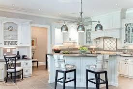 kitchen bar lighting ideas. Over Kitchen Bar Lighting The Most Brilliant Breakfast Lights Remodel Within Plan Ideas I