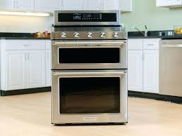 enlarge image kitchenaid gas range problems stove repair center review problems medium image for stove oven not working kitchen and gas kitchenaid