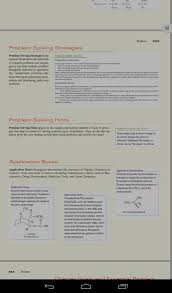 is organic chemistry by lg wade good quora the solutions are also very comprehensive