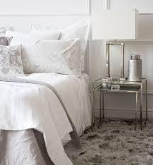 Zara Home Zum Schlafzimmer Einrichten Mit Nachttischen Und
