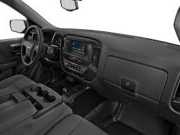 2018 gmc regular cab. plain 2018 2018 gmc sierra 1500 base price 2wd regular cab 1190 pricing passengeru0027s  dashboard for gmc regular cab