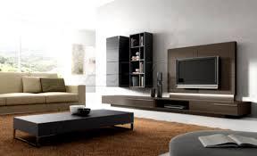 Tv Unit Design Living Room Living Room Tv Wall Ideas Easy Naturalcom
