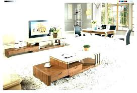 tv stand with matching coffee table coffee table and stand set matching tv stand and coffee