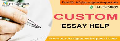 custom essay order review custom essay order review