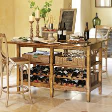 wine tasting room furniture. Product Pick Wine Tasting Table Home And Garden Stltoday Com With Regard To Ideas 4 Room Furniture