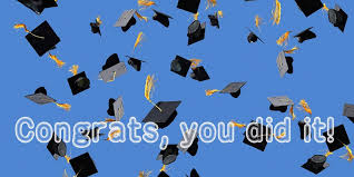 Congratulations For Graduation Graduation Messages