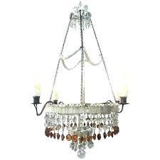 casbah crystal chandelier century crystal chandeliers century empire glass and amber crystal chandelier c crystal chandelier casbah crystal chandelier