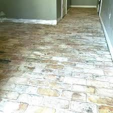 brick paver tile faux brick flooring faux brick tile flooring faux brick tile flooring faux brick