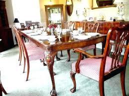 ebay dining room furniture antique carved gany inlaid dining room set w 6 chairs ebay dining ebay dining room furniture