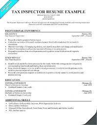 How To Spell Resume In A Cover Letter Fascinating Proper Spelling Of Resume Orlandomovingco