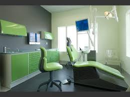 dental office colors. futuristic dentist office dental colors n