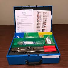 General Appliance Repair Lokring Starter Kit For Appliance Repair Freds Appliance