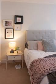 ineko home bedroom decorating ideas