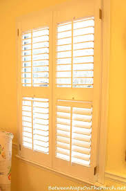 indoor plantation shutters how to repair a loose louver on interior plantation shutters 2 cost to
