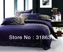 dark purple bedding purple bedding king elegant dark purple bedspreads on cotton duvet cover with dark dark purple bedding